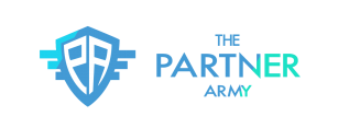 The Partner Army