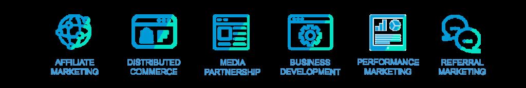 The-partner-army-somos-partner-marketing (1)