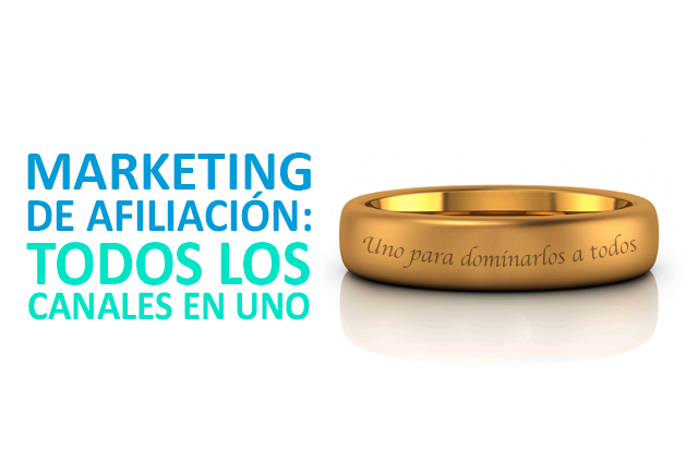 Marketing-Afiliacion-Todos-los-canales-en-uno-The-Partner-Army