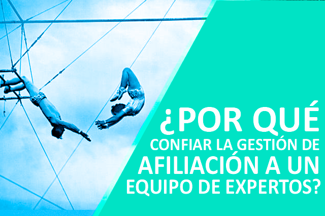 Confiar-gestion-afiliacion-The-Partner-Army