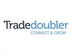 Tradedoubler_logo